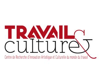client culture industry graphik graphiste sur lille et lambersart